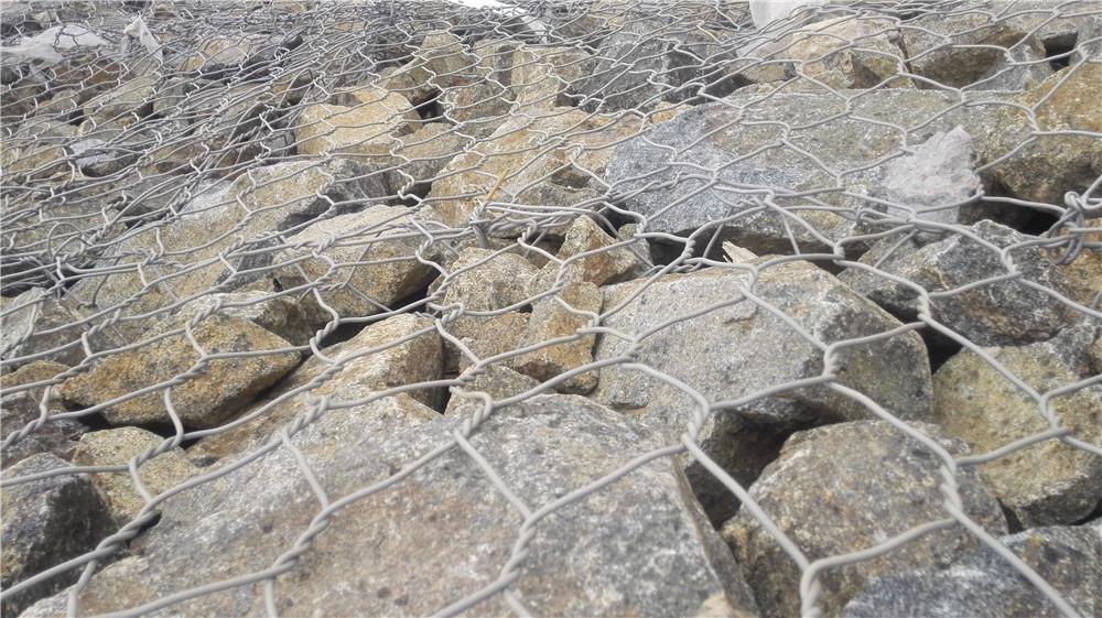 石longhu垫