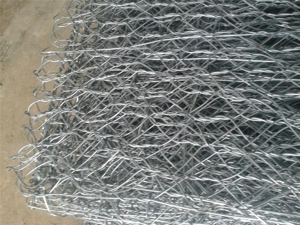 锌铝合金shi笼网