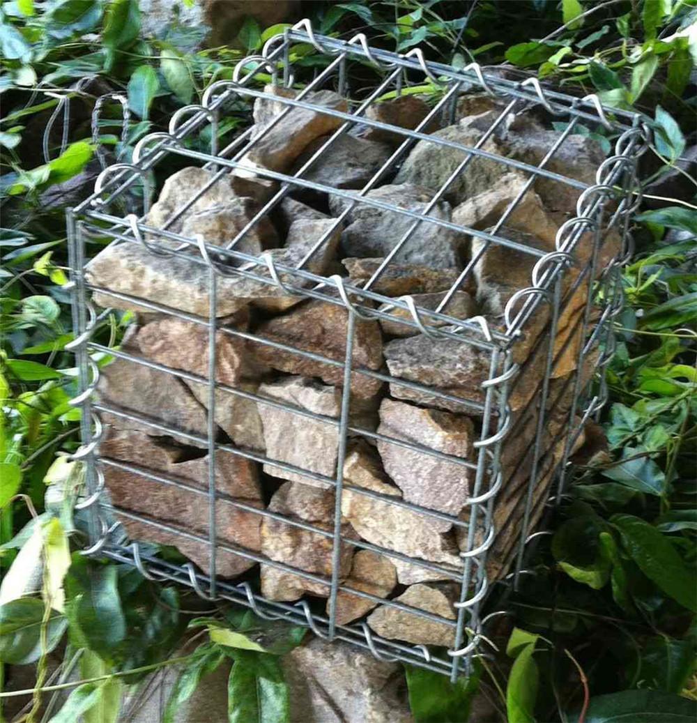 电焊shi笼网
